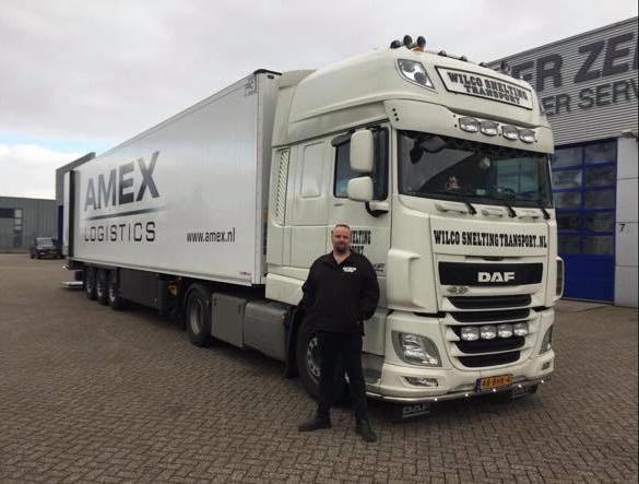 Vandaag-heeft-onze-chauffeur-Conrad-een-nieuwe-trailer-opgehaald-in-Zeewolde-van-onze-opdrachtgever-Amex--2-1-2019-