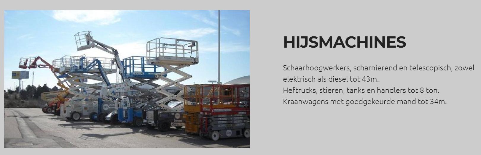 Hijsmachines--1