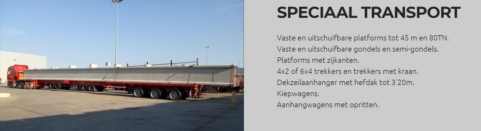 Speciaal-Trucks-1