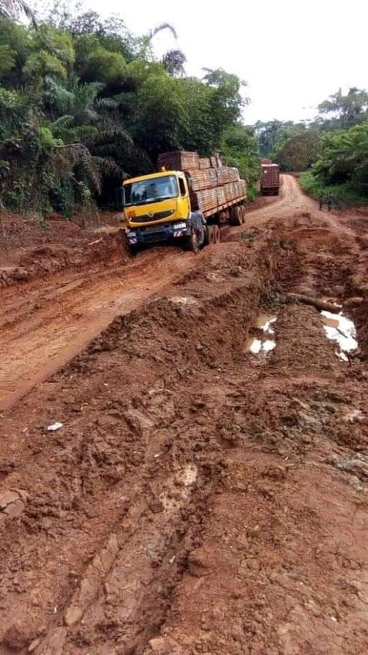 Afrika-roads--(2)