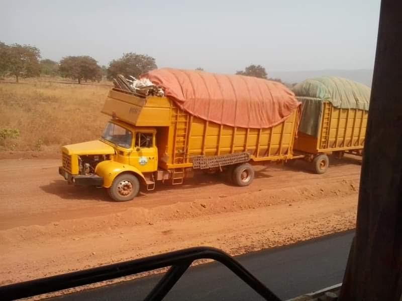 Afrika-roads--(3)