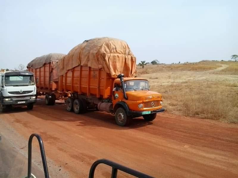 Afrika-roads--(4)