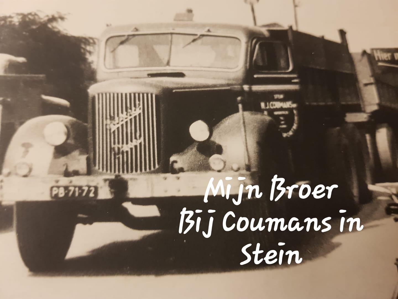 Chauffeur-Houben--door-zijn-broer-Emile-ingezonden-