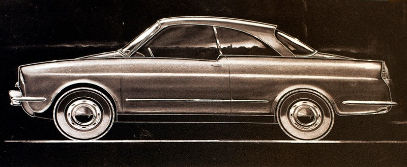 Daf-Proto-Coupe-