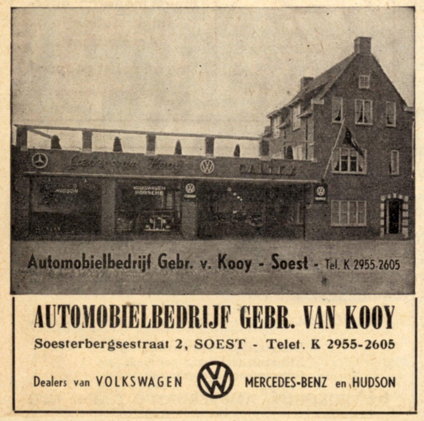 VW-garage-1952-van-de-Gebr-van-Kooy-te-Soest