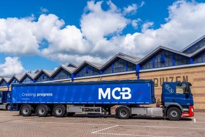mcb_-_vrachtwagen-420
