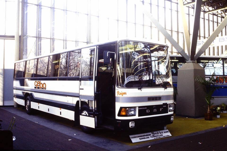 DAF-Smit-carrosserie