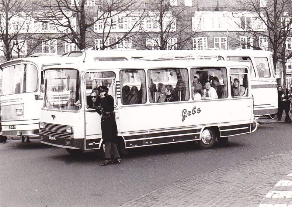 Siegfriet-Kamphuis-archief-(3)