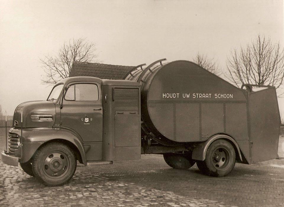 ford-V-8-Benine-1948