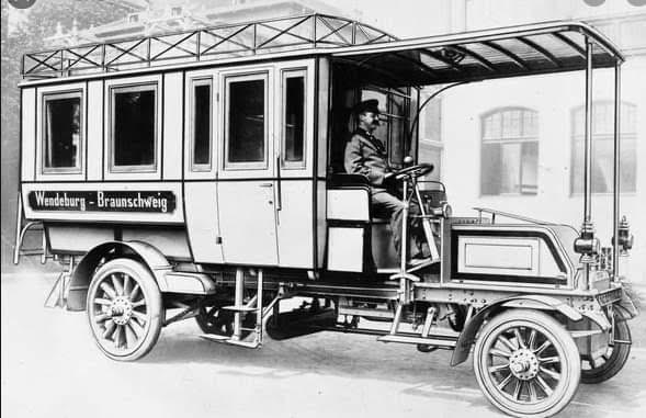 Bussing-1903