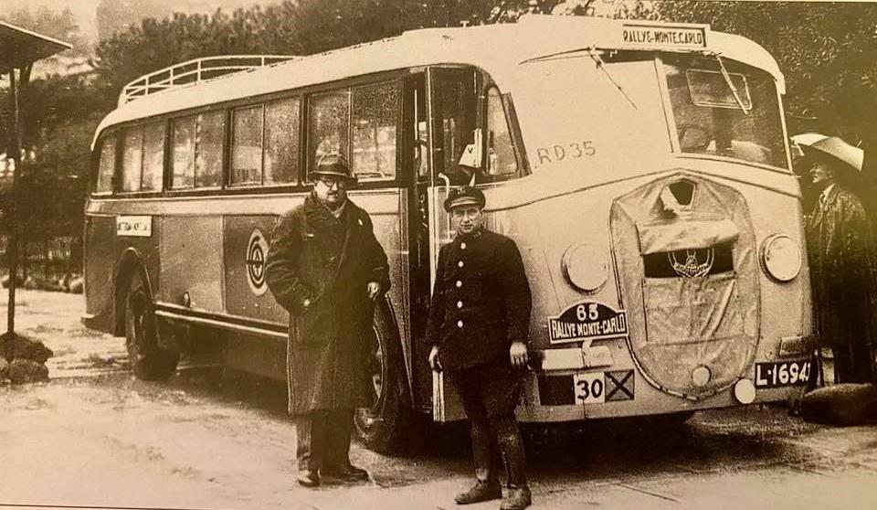 Kromhout-7L--Minerva-1936-Van-Gend-en-Loos--