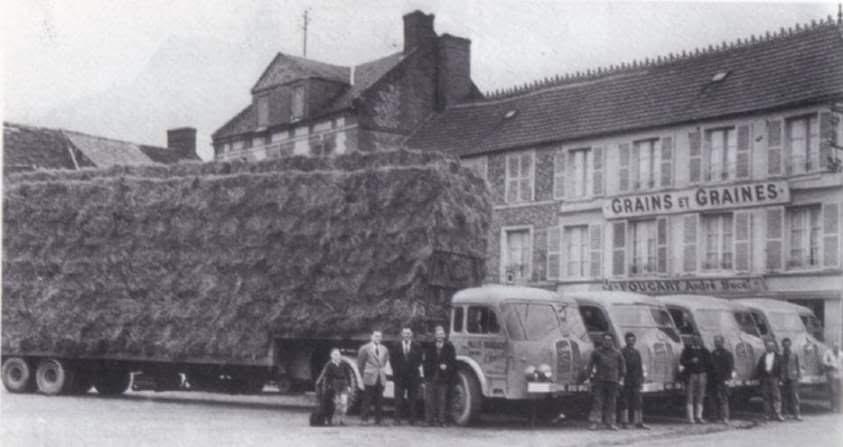 Somua-1950