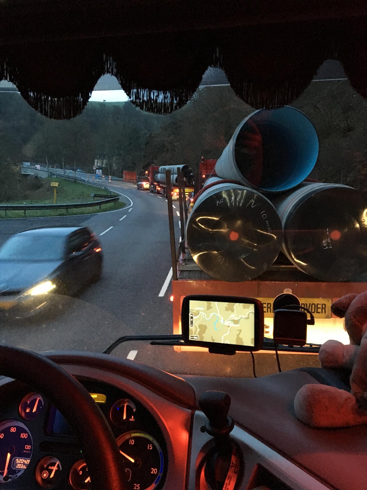 Collage-uitzonderlijk-vervoer-(17)