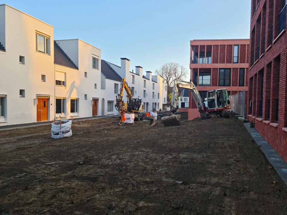 Aan-het-werk-in-Rimburg-en-Maastricht--1-12-2020--(1)