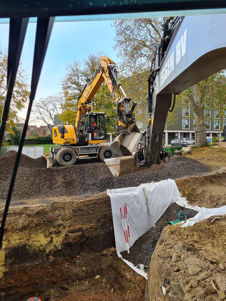 Aan-het-werk-in-Rimburg-en-Maastricht--1-12-2020--(3)
