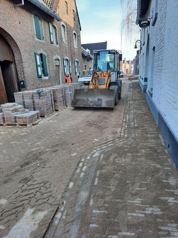 Aan-het-werk-in-Rimburg-en-Maastricht--1-12-2020--(4)