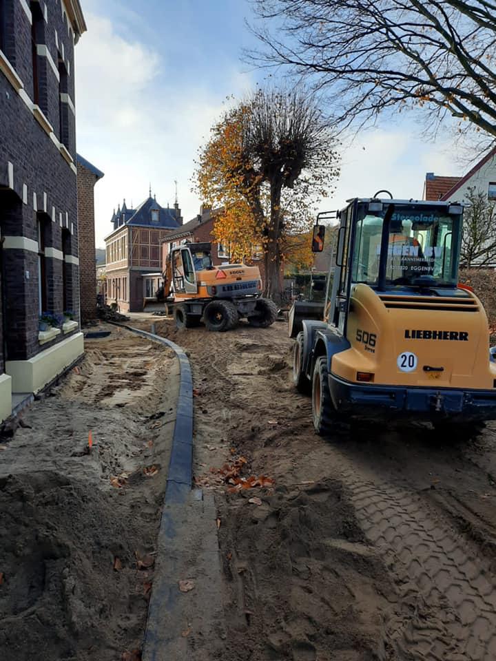 Aan-het-werk-in-Rimburg-en-Maastricht--1-12-2020--(5)