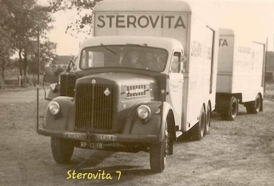 Sterovita-Breukelen-