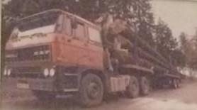daf-6X4-(7)