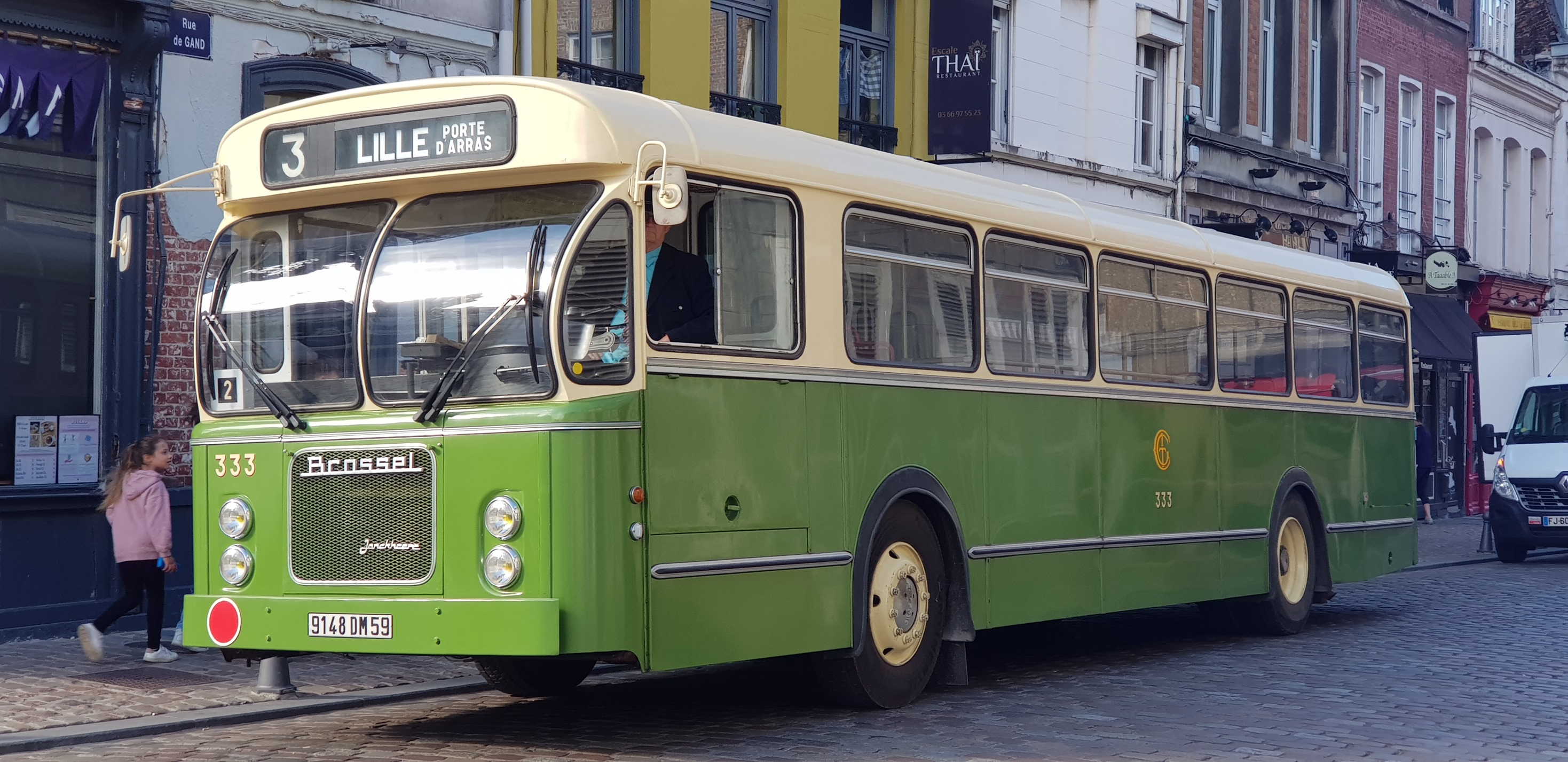 BROSSEL-A92-DAR-L-uit-1965-en-in-dienst-tot-1982--(2)