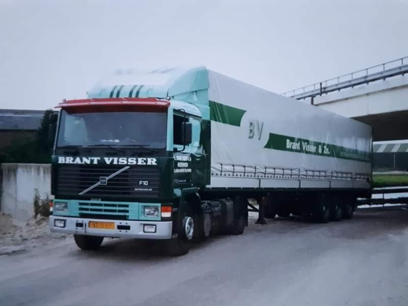 Jan-de-Bruin-zijn-eerste-wagen-