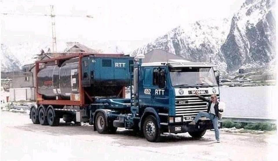 Scania-113M----nr-4052---Mark-Weber--R-I-P-