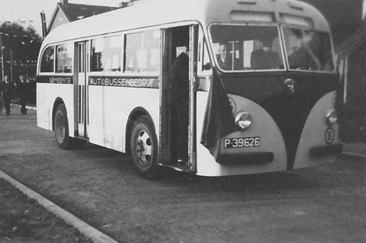Crossley-1947