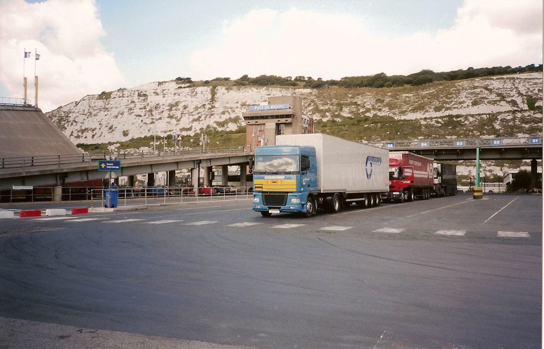 Dover--(2)