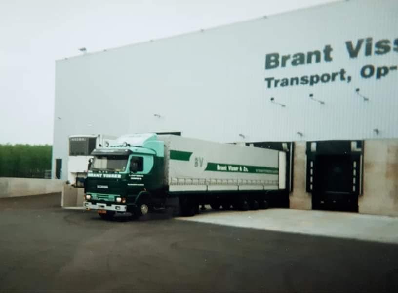 Jan-de-Bruin-1999-