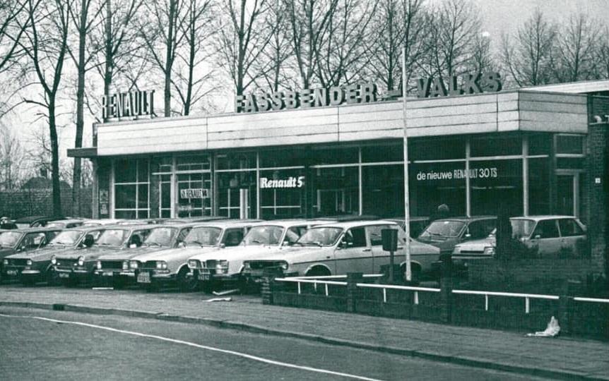 Renault-Dealer--Fassbender-Valks--Schijndel-(1)