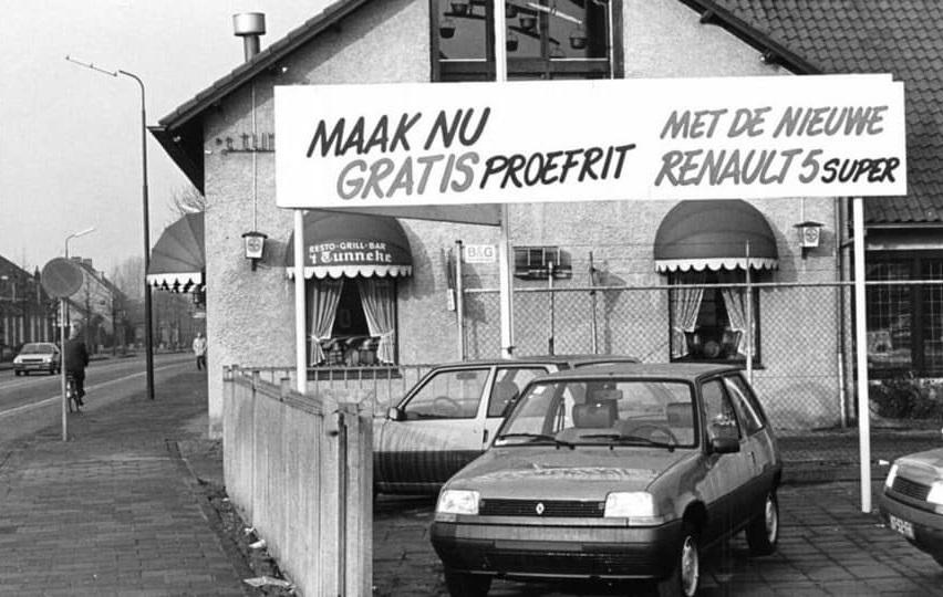 Renault-Dealer--Fassbender-Valks--Schijndel-(2)