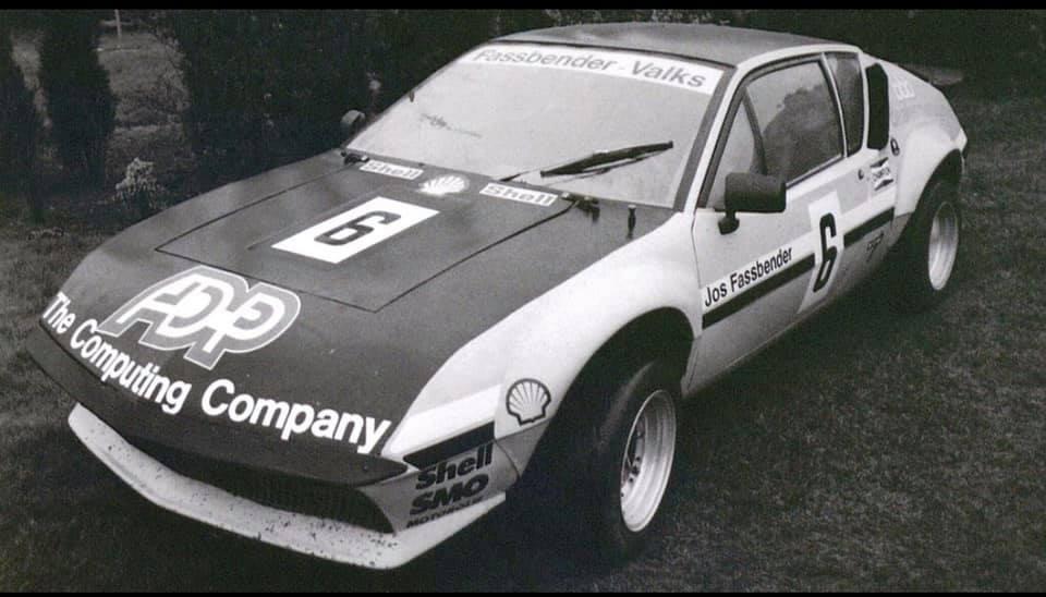 Renault-Dealer--Fassbender-Valks--Schijndel-(3)