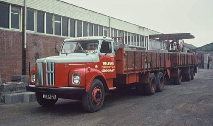 Scania-Vabis-16-Eggie-Veltink-foto