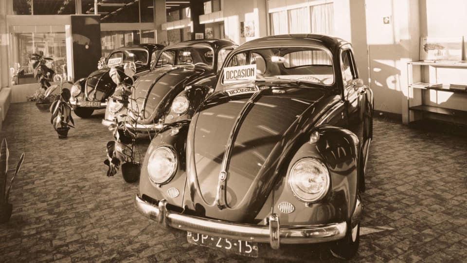 VW-dealer-Van-den-Udenhout-Schijndel-(3)