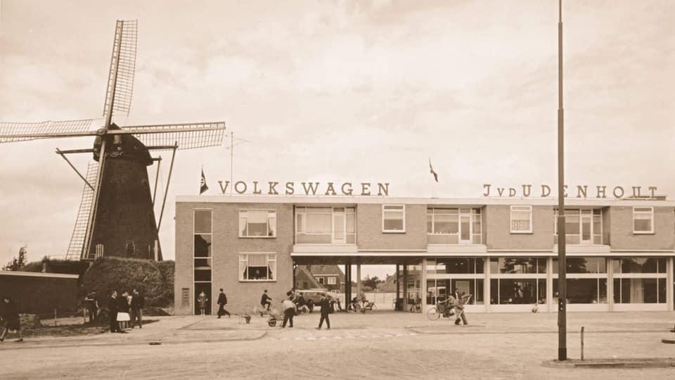 VW-dealer-Van-den-Udenhout-Schijndel-(4)