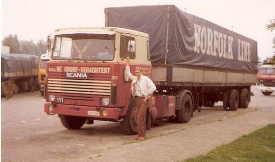 Scania-111--Belgie-