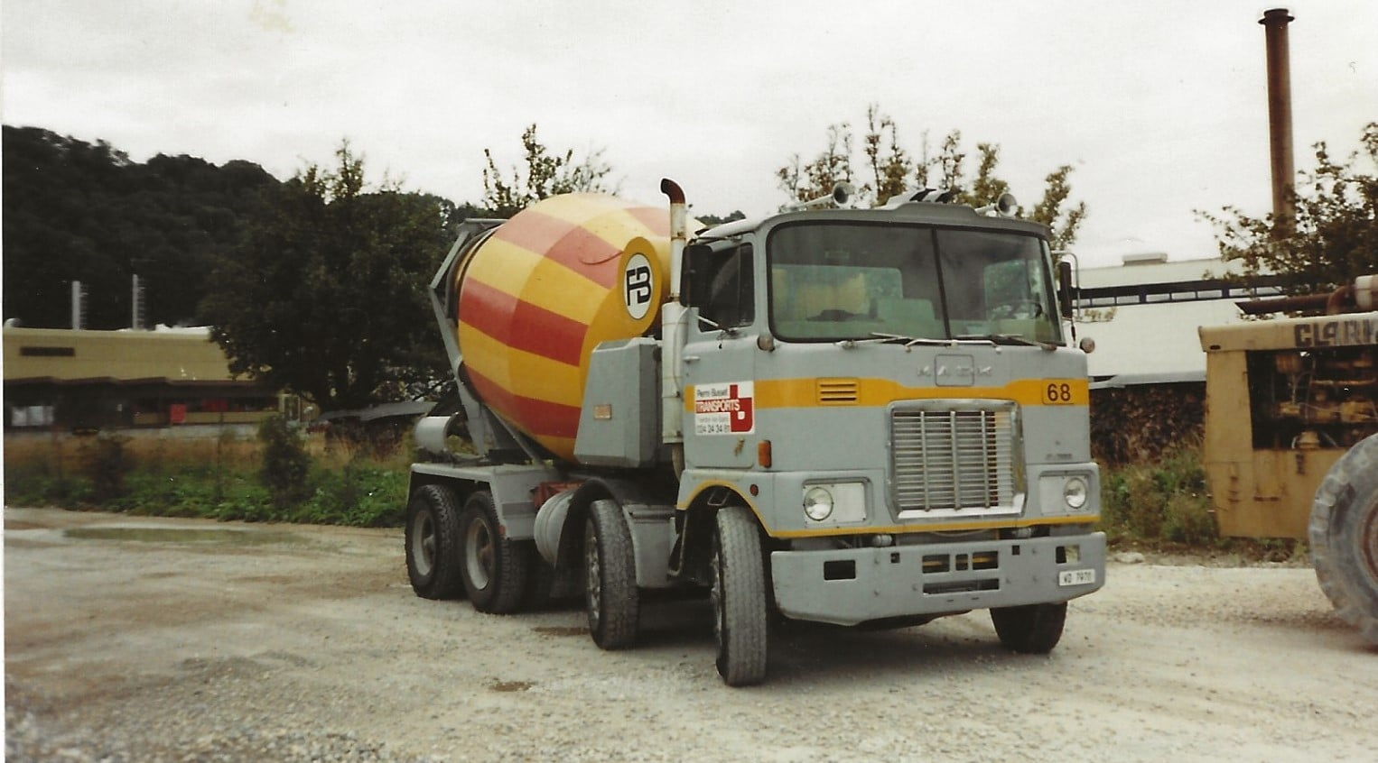 Uranus-De-Vilaine-photo-archive-(1)