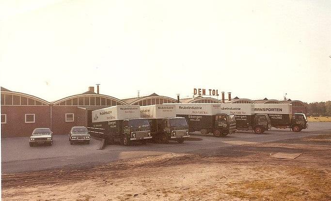 0-Meubelfabriek-den-tol-eibergen-Frank-Oonk-foto