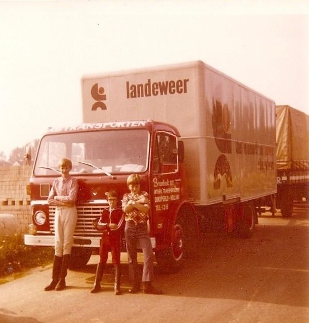 0-Volvo--Han-Wesseling-archief