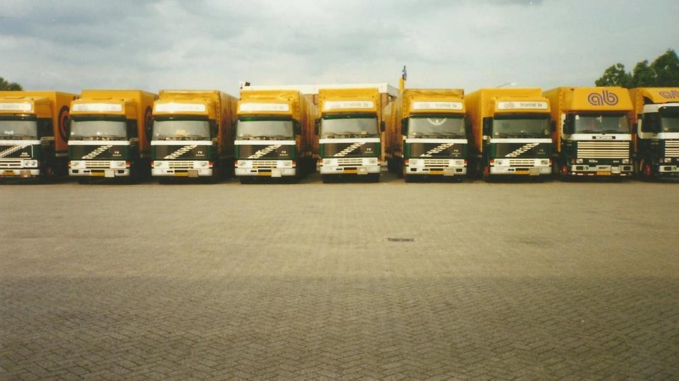 line-up-Manno-Niemeijer