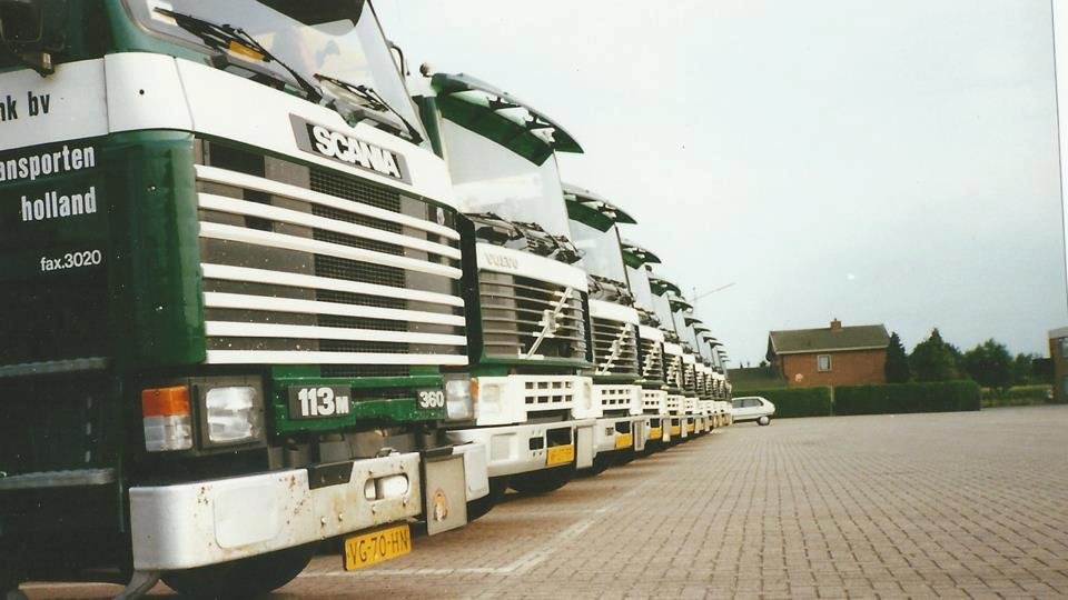 line-up-Scania-Volvo-Manno-Niemeijer--(1)