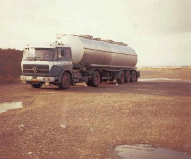Mercedes-foto-E-van-de-Brug