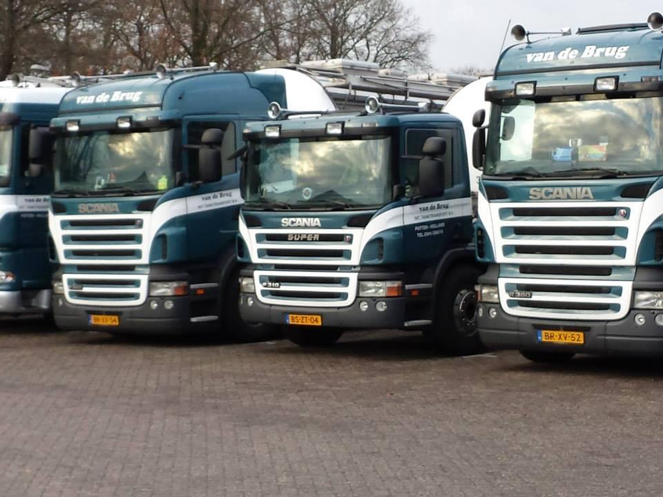 Scania-2015-(2)