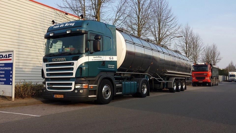 Scania-2015-(3)