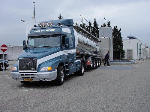 Volvo-N12