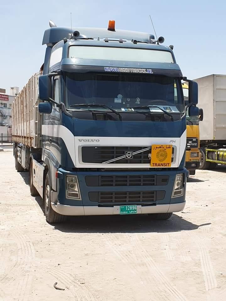 Z-Bahrein-Volvo