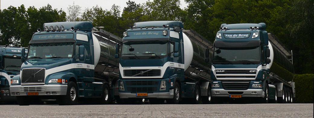 vrachtwagens_volvo