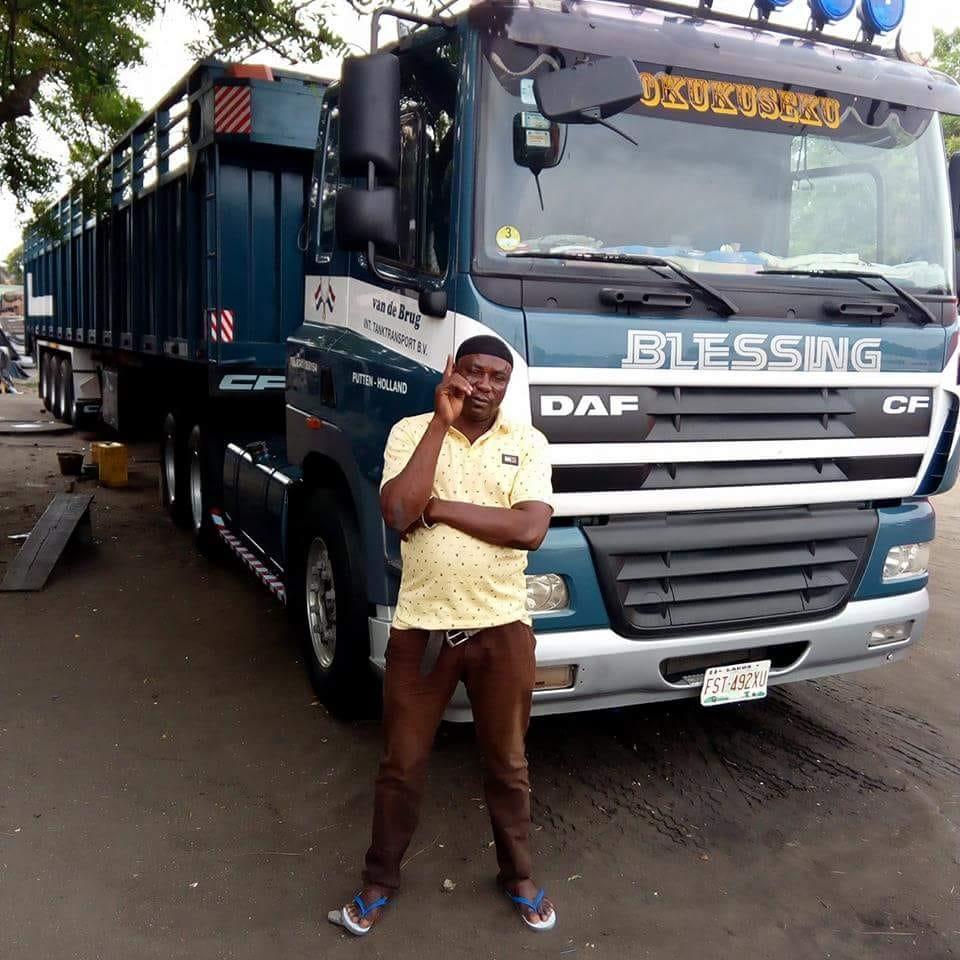 z-Nigeria