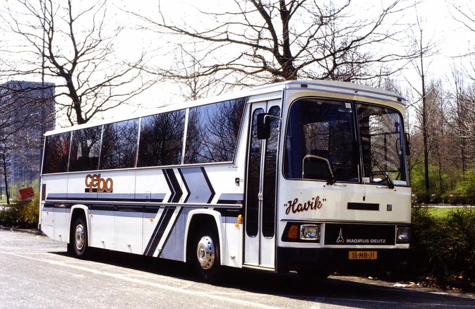 Bus-166-13-MB-31-vanaf-1982-BF-89-RV---Havik--bouwjaar-1979--Carrosserie-Smit-Joure-bouwnummer-738--Chassis-Magirus-Deutz-M320R120---(1)