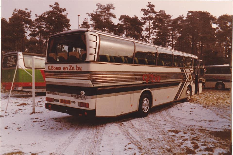 Bus-180-68-TB-99--Brigitte-bouwjaar-1979--Carrosserie-Auwärter-Jetliner--Chassis-Neoplan-N216--Motor-DAF-DKT--Roy-de-Lange-foto-(1)